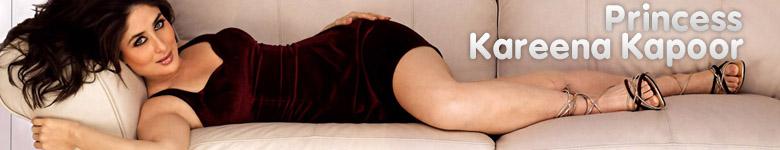 Kareena Kapoor Nangi Photo